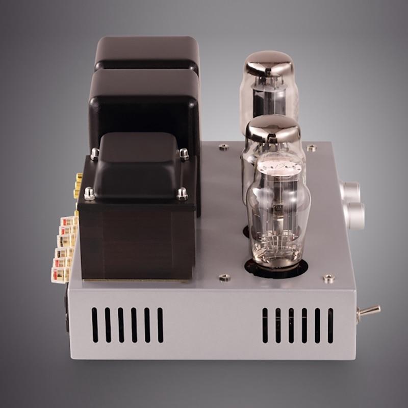 Boyuu-Yulu-M5-KT88-Tube-Amplifier-HIFI-EXQUIS-Single-End-Integrated-Amp (4)