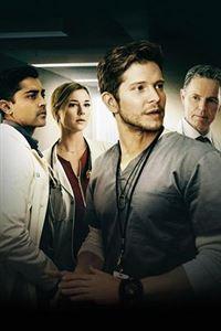駐院醫生/住院醫師第三季[06]