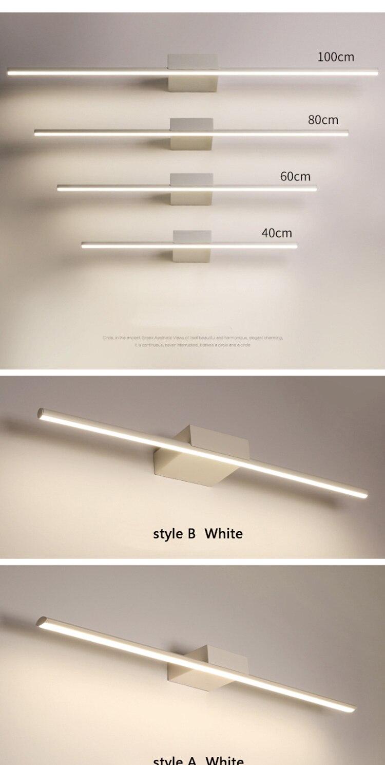 led镜前灯-卫生间后现代简约北欧浴室镜柜专用镜子灯洗手间化妆灯-tmall_05