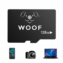 NEW Micro SD Card 512GB 256GB TF Cardфлешка16gb 32gb 64gb 128gb memory card 8GB 4GB for phone and table PC Custom logo