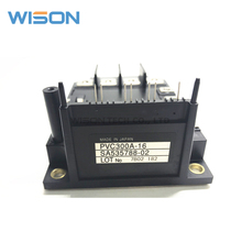 PVC300A 16  FREE SHIPPING NEW AND ORIGINAL MODULE
