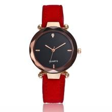 Buy Woman Watch 2019 Korean Diamond-shaped Ladies Watches Sport Quartz Clock Luxury Jewelry Bracelet Zegarek Damski Christmas Gift directly from merchant!