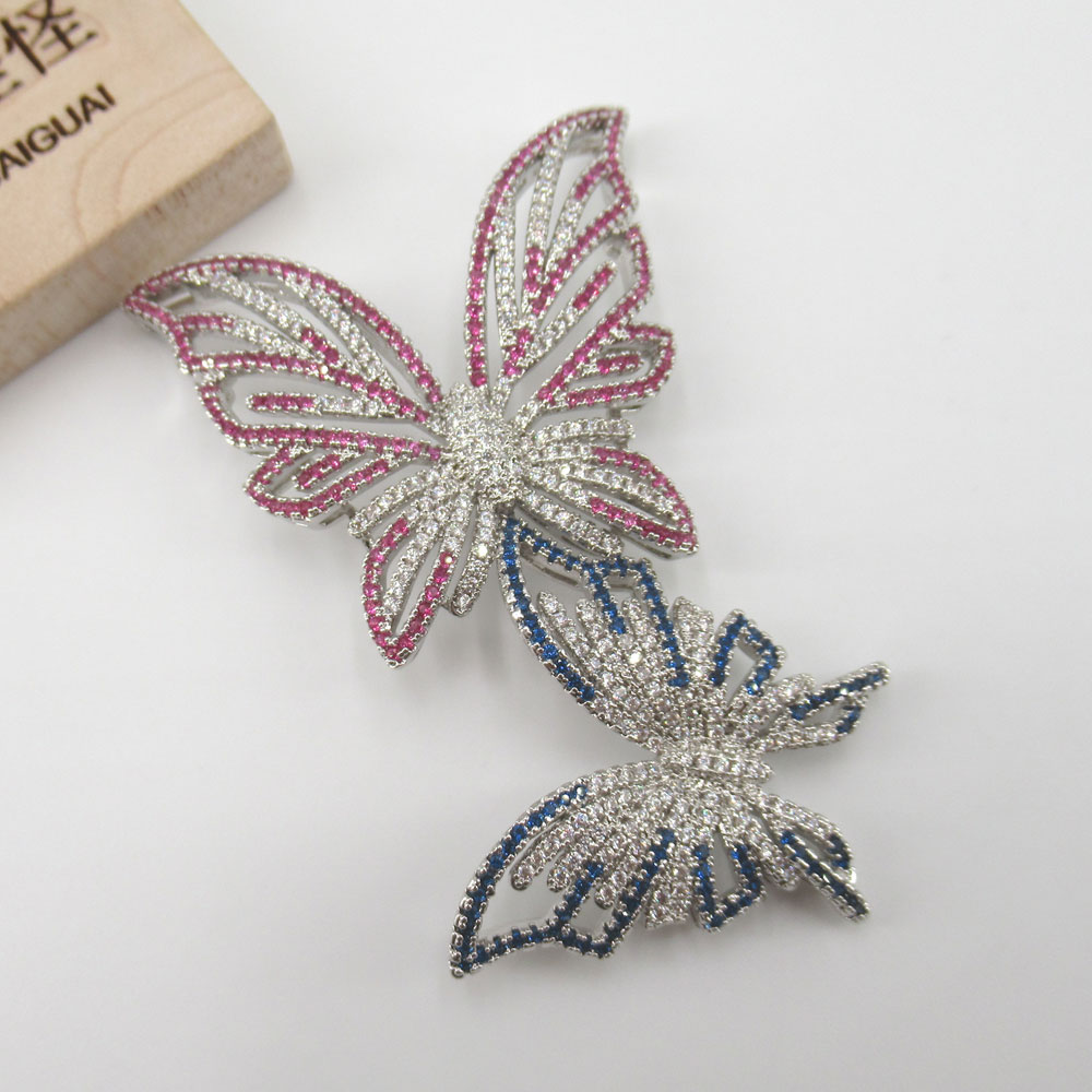 3 mm ca 45 cm mit Silberkarabiner,Top Pink Opal Kugelkette facettiert ca
