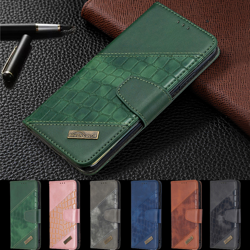 Étui à rabat en cuir avec porte-cartes pour Xiaomi Mi Note 10 Pro, 10 Pro, Note 10, CC9 Pro, Redmi 9, 8, 8A, 7, 7A