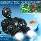 220V Aquarium Wave M...
