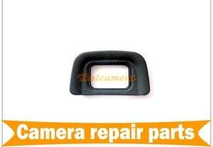 Image 1 - DK 20 DK20 Oeilleton Doculaire Viseur Capuchon En Caoutchouc pour REFLEX Nikon D40 D40X D60 D3000 D3100 D3200 D5000 D5100 D5200