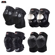 WOSAWE Motocross Knee Protector Brace Protection Riding Kneepad Motorcycle Sports Cycling Guard Protector Gear rodilleras moto motorcycle knee protector rodilleras moto knee pad motocross shoulders elbows back protective gear moto biker racing backpads