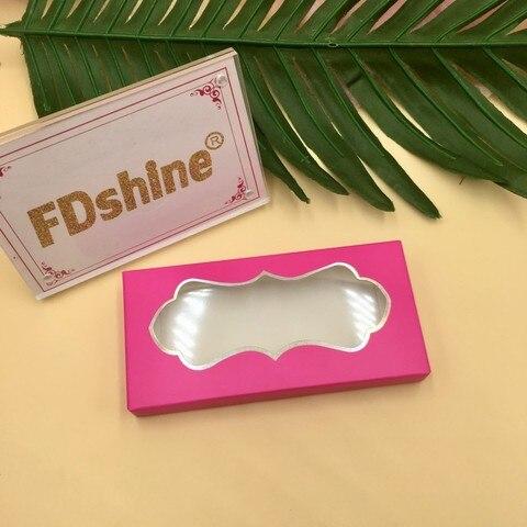 pcs lote rosa preco de atacado caixa papel macio chicote