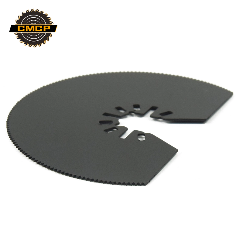 Hot Renovator Home Free Easy DIY Multifunction Electric Hand Power Tools Accessories Diamond Saw Blade Half Circular