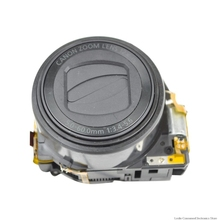 For Canon Powershot SX130 SX150 IS Camera Zoom Lens Unit Replacement Part A0480 for