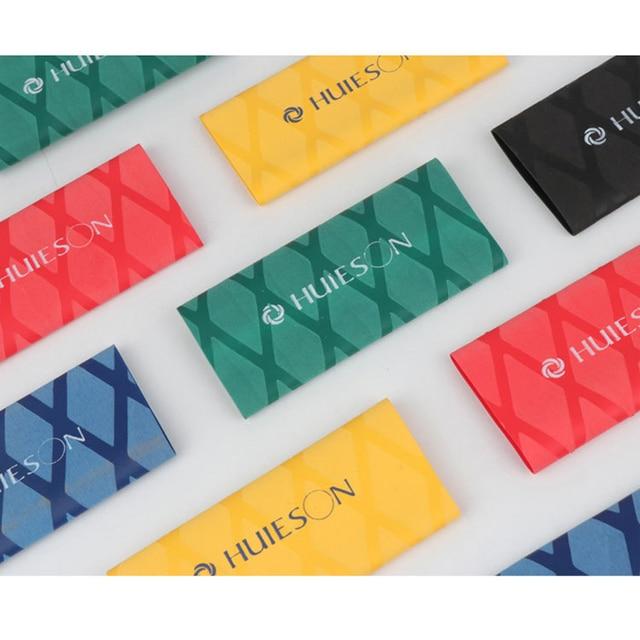 Handle Sweat-Absorbent Belt Table Tennis Paddle Grips Plastic 2pcs Hot sale 5