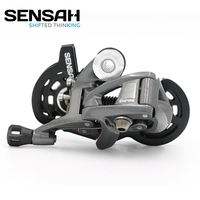 SENSAH Rival and Force22 11 Speed Rear Derailleur for sram rival and force