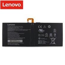 Original Laptop batterie Für Lenovo Yoga Buch C930 YB-J912F YB-J912L 2ICP3/86/107 7,7 V 35,8 Wh 4650mAh