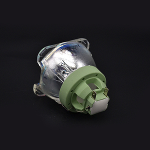 Image 3 - شحن مجاني أعلى جودة لمبة شفافة/مصباح 440 واط 20R ل العارض مصباح تتحرك رئيس MSD شعاع البلاتين 20R مصباح