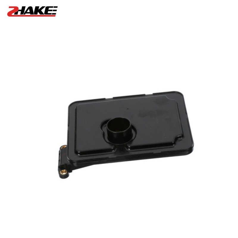 Kia 46321-26000 Auto Trans Filter