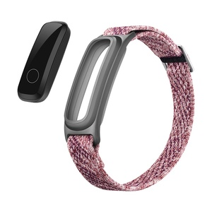 Image 4 - Original Huawei Honor Band 5 Basketball Ver Smart Band Running Posture Monitor 2 Wearing Mode Water Resistant 50 Meter 5ATM