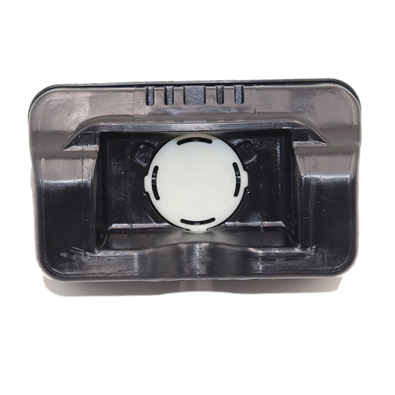 Car Jack Pad Under Car Support Pad Lifting 1646900509 For Mercedes-Benz W164 W221 W216 CL550 W251 V251 X164(China)