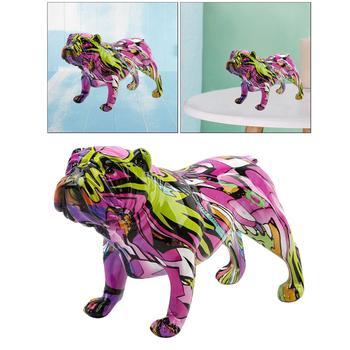 Dog Decoration 4