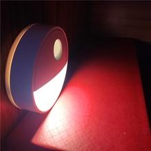 wireless night light led…