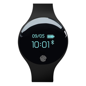 Спортивные женские умные часы, умные часы с шагомером для фитнеса, женские часы, модные часы с Bluetooth, мужские цифровые часы для женщин