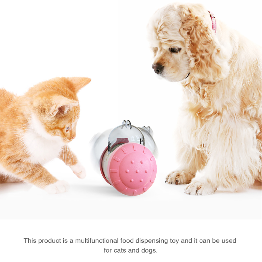 Dogs Feeding & Watering Accessories New Arrivals Toys Toys Anti-Choking Slow Food Bowl Feeder  My Pet World Store