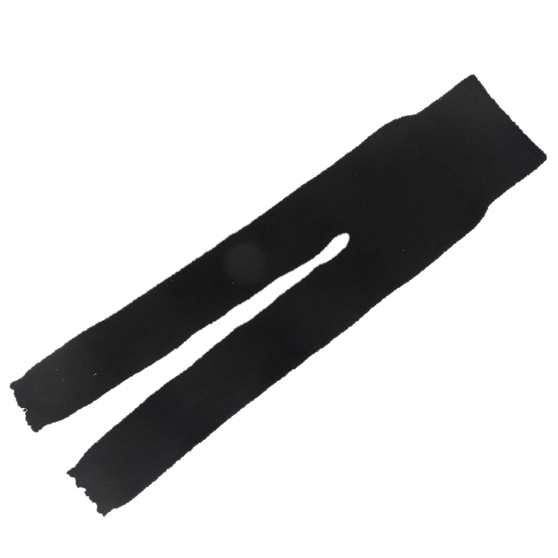 Теплые штаны из микрофибры, эластичные брюки для женщин, сохраняющие тепло, домашние штаны в физиологический период для увеличения - Цвет: HEI