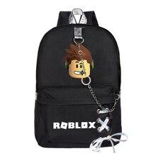 Canvas School Bags Backpack Kids Backpacks Children Schoolbags for Boys Girls School Backpack Male Bag Travel Outdoor Backpack