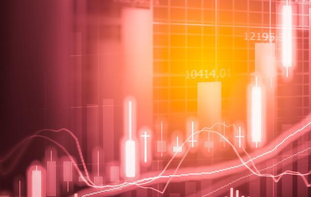做股票配资更好盈利四个需知的技巧
