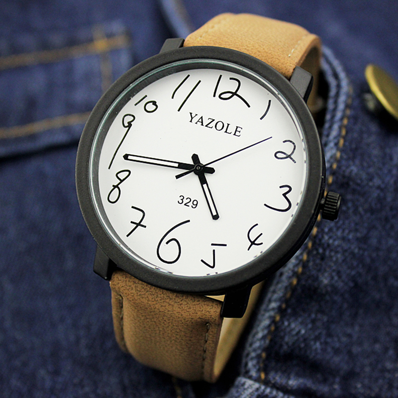 2019 New Luminous Wrist Watch Mens Watches Top Brand Luxury Men's Watch Men Watch Clock Saat Relogio Masculino Relojes Hombre