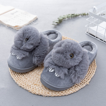 Купон Сумки и обувь в Shop lzxgsj Store со скидкой от alideals