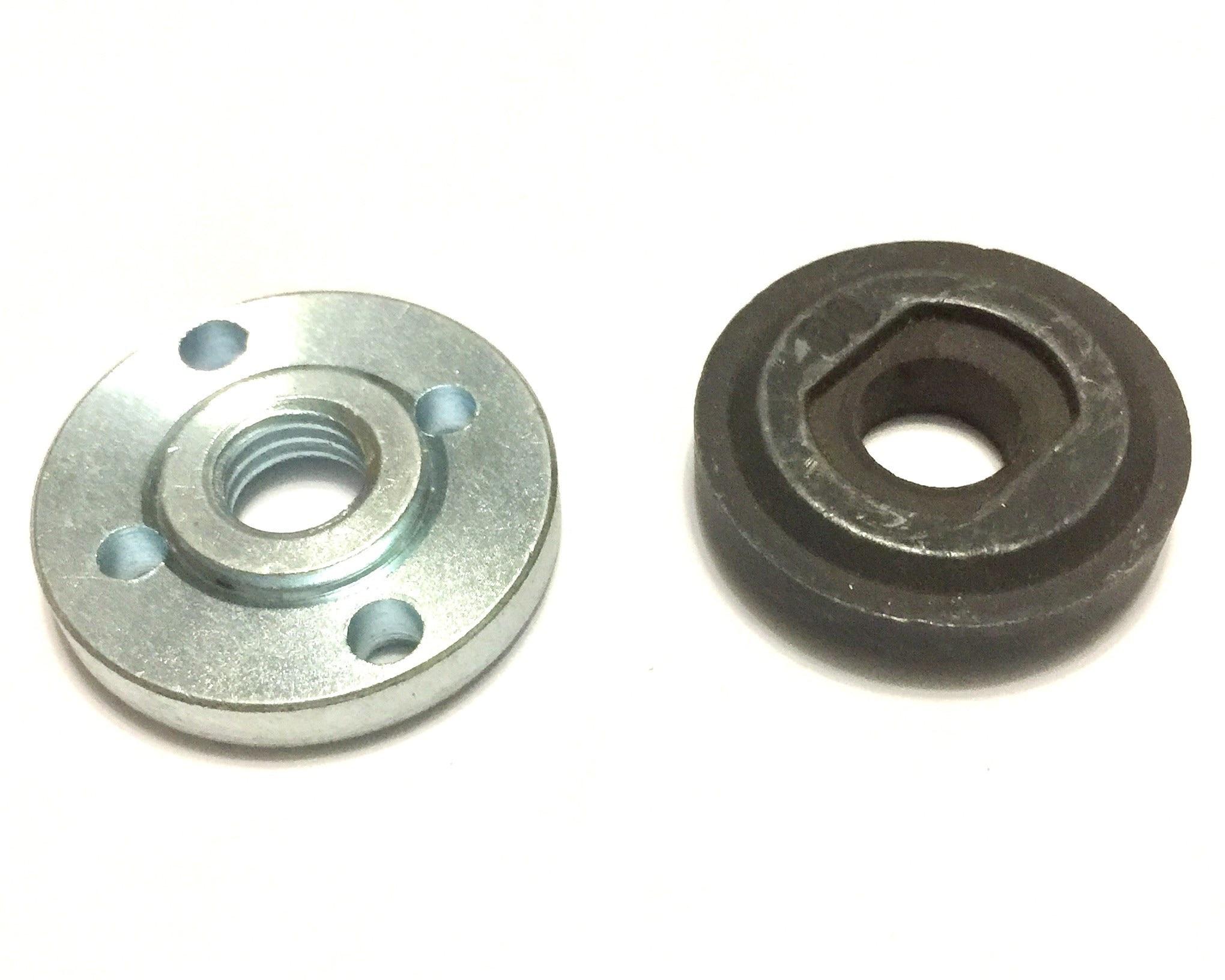 Nut For LBM Bosch (Bosh) 230