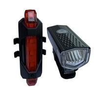 https://ae01.alicdn.com/kf/H5fd160a6b6cf4e7eb998080e998dce59w/USB-충전식-LED-자전거-자전거-사이클링-헤드-라이트-프론트-라이트-미등-테일-리어-램프-세트-안전.jpg