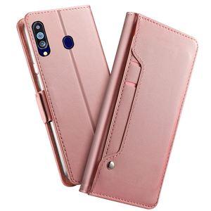 Image 1 - Için UMIDIGI A7 Pro A5 Pro kılıf lüks deri cüzdan Flip standı darbeye dayanıklı kapak için ayna ile UMIDIGI A3X durumda kart tutucu
