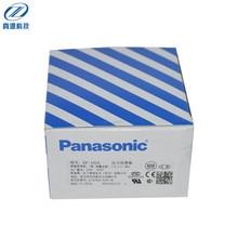 цена на New original Dual Display Digital Pressure Sensor DP-102A SUNX Sensor