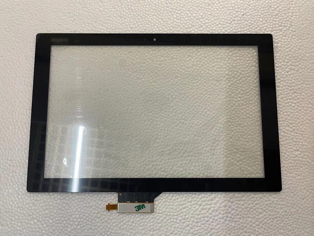 tablet z4 sgp712 sgp771 sensor digitador do painel vidro da tela toque