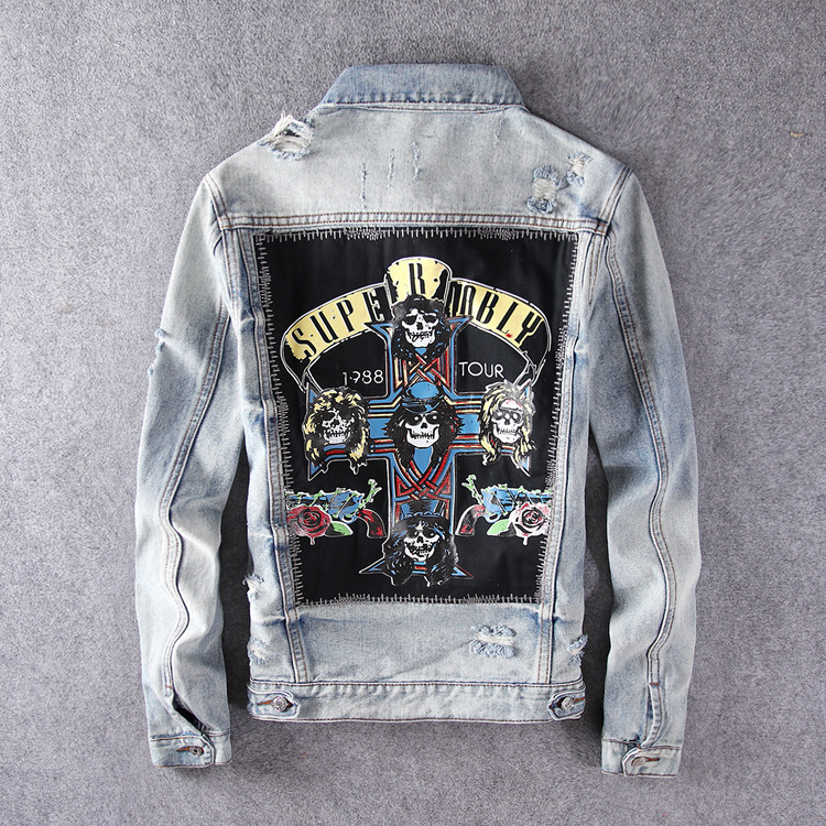141098 Free Shipping On Coats Jackets And More | Dd.smart