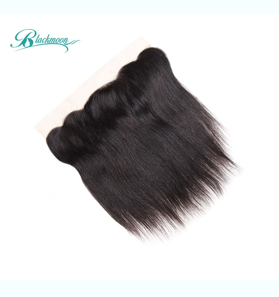 silky straight lace frontal---13_05