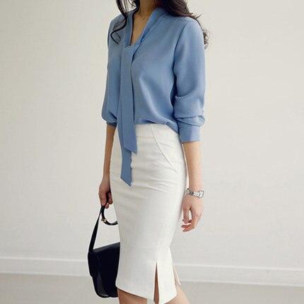 Professional Suit Female Summer 2020 New Elegant OL Skirt Fashion Beautician Uniforms Office Lady Work Wear Women Sets LX1751