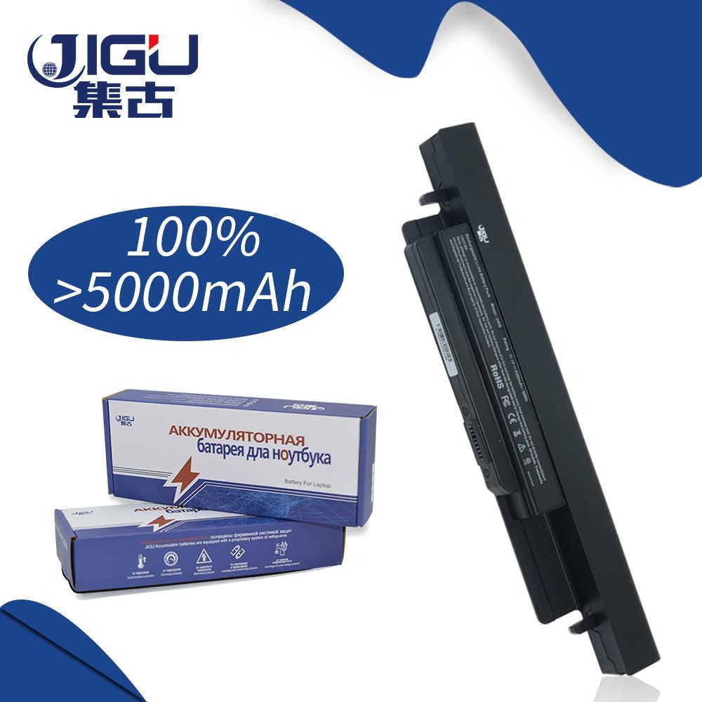 JIGU محمول بطارية لأجهزة لينوفو IdeaPad L09S8D21 l09s6d21 U450 U450P 20031 L09L8D21 L09S4B21 U550 U450P 3389 57Y6309 L09L4B21