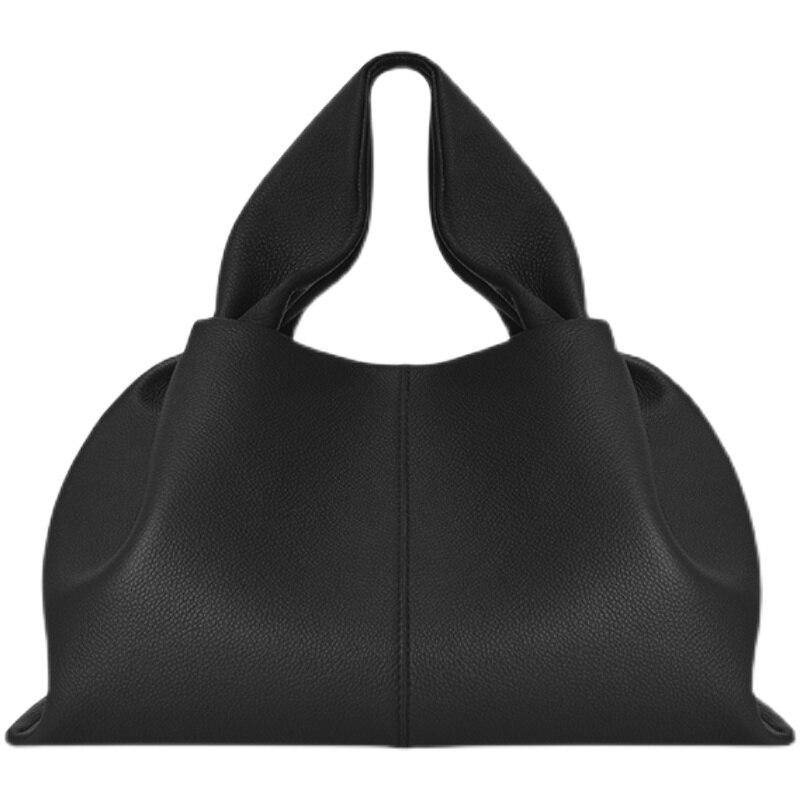 French Design Fashion Women Handbag Designer Women Bag Luxury Cowhide Leather Bag Crossbody Bags Designer Bags High Quality