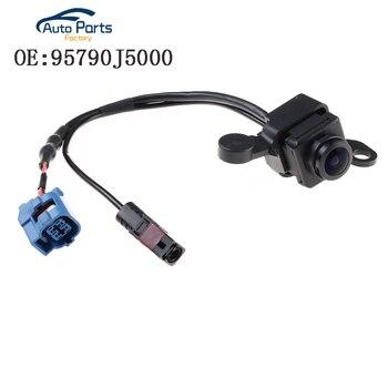 New High Quality Reversing Camera For Hyundai Kia 95790-J5000 95790J5000 Car Camera