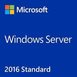 Windows Server 2016 Standard Product Key Code Windows Server 2016