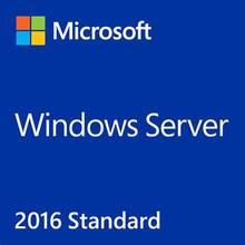 Windows Server 2016 Standard Product Key Code Windows Server 2016 santhosh sivarajan getting started with windows server security