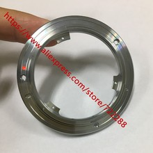 Repair Parts For Tokina 11 16MM F2.8 DX II Lens Bayonet Mount Ring For Canon