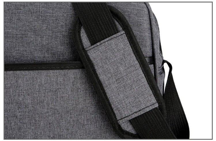 H5fd82b6eaead42a58f0fa11255389e52P 2020 Briefcase Men Handbag Large Capacity Portable Thin Super Multifunction Big Size 15.6 inches Designer Laptop Handbags