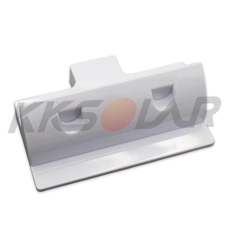 motorhomes solar caravana kits