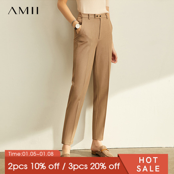 Casual Office Pants 1
