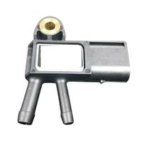 Otomobiller ve Motosikletler'ten Basınç Sensörü'de Çeşitli Mercedes Benz Dpf egzoz basıncı sensörü orijinal Bosch A0061539528