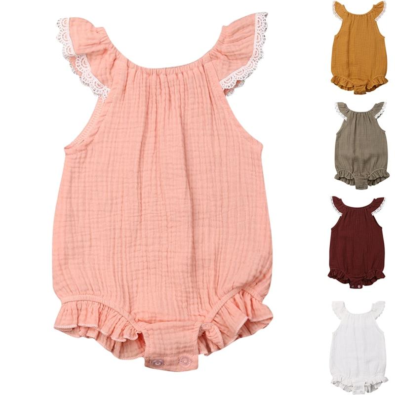 Rrabbit Ears Hat Set Outfits Clothe Bodysuit for 0-18 Months DressLksnf Newborn Baby Boys Girls Romper 2PC Cartoon Carrot Print Romper Jumpsuit