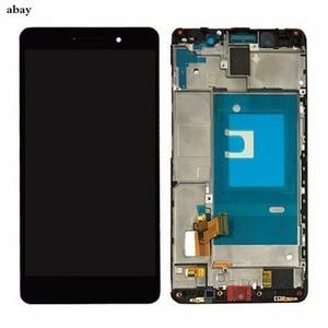 Image 5 - 5.2 インチ液晶 Huawei 社の名誉 7 Lcd ディスプレイタッチスクリーンデジタイザ PLK TL01H PLK L01 PLK UL00 PLK AL10 Lcd アセンブリの交換